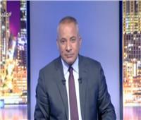 أحمد موسى يكشف معلومات جديدة عن التعديل الوزاري