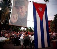 كوبا تعين أول رئيس للوزراء منذ عقود لتخفيف أعباء الرئاسة