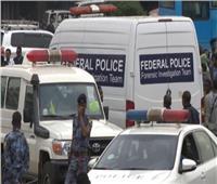 حكومة أمهرة الإثيوبية: اعتقال 5 أشخاص للاشتباه في ضلوعهم في إحراق 4 مساجد