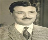 في ذكرى وفاته.. صلاح ذو الفقار «زملكاوي» وأنجح أفلامه مع شادية