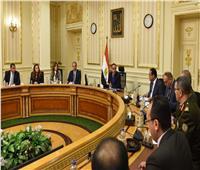 رئيس الوزراء يُتابعترتيبات تسكين الحي الحكومي بالعاصمة الإدارية