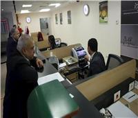 «المركزي» يرفع أقساط القروض الشخصية والسيارات لـ50% من الدخل الشهري