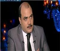 محمد الباز يكشف كواليس التعديلات الوزارية في «٩٠ دقيقة».. الليلة