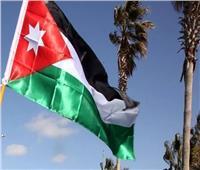 الأردن و روسيا يبحثان سبل رفع مستوى التعاون بين البلدين