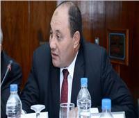 «الصياد» نائب وزير الزراعة الجديد.. في سطور