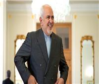 وزير الخارجية الإيراني يلتقي نظيره الهندي في طهران