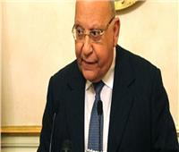 خاص| أول تعليق لوزير العدل السابق.. ورسالته للمستشار عمر مروان