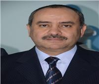 وصول وزير الطيران المدني الجديد مقر الوزارة
