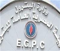من هو علاء خشب نائب وزير البترول والثروة المعدنية؟