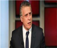 الجزائر توجه تهمة تهريب المهاجرين لرئيس حزب «قلب تونس»