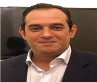 تعرف على أحمد محمد ضاهر نائب وزير التعليم لتكنولوجيا المعلومات