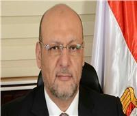 رئيس «المصريين»: الحكومة كانت في حاجة ماسة لضخ دماء جديدة