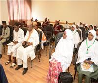 لأول مرة| «خريجي الأزهر» تؤهل شباب نيجيريا لمواجهة الإرهاب والتطرف