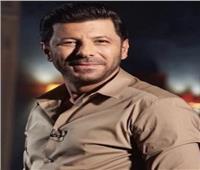 اياد نصار يكشف مصير فيلم «رأس السنة»