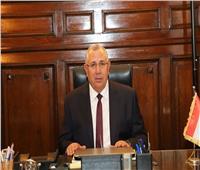 ملفات تنتظر وزير الزراعة الجديد.. «الحيازة الزراعية والصادرات» أبرزها