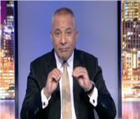 أحمد موسى يوجه رسالة قوية للوزراء الجدد