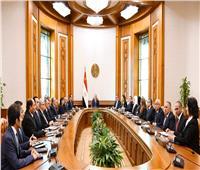 خاص| خبير اقتصادي: مصر أجرت تعديلات تشريعية لتهيئة مناخ الاستثمار