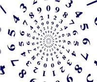 علم الأرقام| مواليد اليوم.. لديهم رشاقة اجتماعية