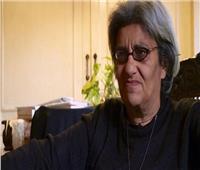 ليلي سويف تواصل دعمها للجماعة الإرهابية .. وتطلق ادعاءات كاذبة بسوء معاملة ابنها