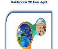«مرفق الكهرباء» يشارك في المؤتمر الدولي «هندسة الطاقة» بجامعة أسوان