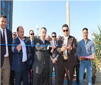 الإسكان: افتتاح الفرع الجديد للتوثيق بالشهر العقاري بـ6 أكتوبر