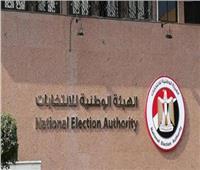«الوطنية للانتخابات»: 11 فبراير انتخابات الجيزة وملوي التكميلية بالنواب