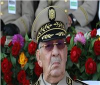 صور|قايد صالح في 10 معلومات..رحيل صاحب «الخطاب التصالحي» مع ثوار الجزائر