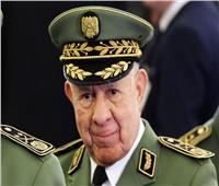 بعد اختيار تبون له| تعرف على السيرة الذاتية لقائد الأركان الجزائري الجديد