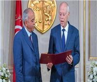 رئيس الوزراء التونسي المكلف يعلن تشكيل حكومة من المستقلين