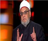 فيديو  أحمد كريمة: الإسلام لا يمنع ولاية المرأة