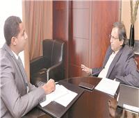 حوار| سكرتير وزارة الخارجية السريلانكية: مشاورات سياسية لأول مرة فى تاريخ العلاقات مع القاهرة