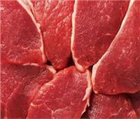 الصين ترفع الحظر عن واردات لحوم البقر من اليابان