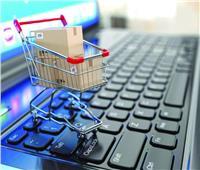مصر تتقدم 11 مركزاً في قائمة «استعداد الدول لدعم التسويق الإلكتروني»