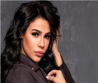 أمينة تحتفل برأس السنة مع وائل جسار وحكيم ورامي صبري