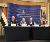 مستشار وزير المالية: قانون الضرائب الجديد يحقق المرونة في حل النزاعات