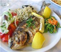 فيديو| استشاري تغذية: الأسماك تحارب سرطان الثدي