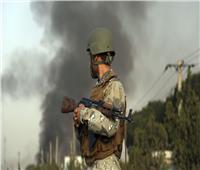 مقتل 15 في هجوم لطالبان على نقطة تفتيش أمنية بأفغانستان