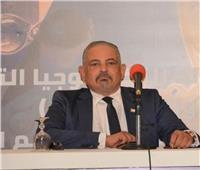 مصطفى نصار: مدرسة «إيجيبت جولد» أنقذت صناعة الذهب في مصر والمنطقة