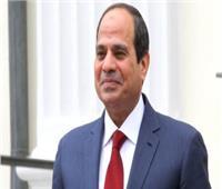 السيسي يطالب مؤسسات الدولة والمجتمع المدني بالعمل على مكافحة ظاهرة «التنمر»