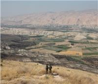 تايمز أوف إسرائيل: خطط ضم غور الأردن تدخل حالة «تجميد عميق»