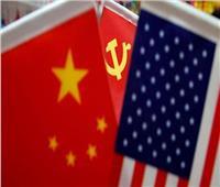 الصين تدعو أمريكا لاتخاذ إجراء فوري بشأن الاتفاقات مع كوريا الشمالية