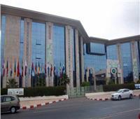 «الإيسيسكو» يشيد بتعاون الجهات المختصة في موريتانيا