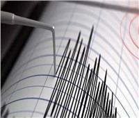 هيئة المسح الجيولوجي الأمريكية: زلزال بقوة 6 درجات يهز وسط كولومبيا