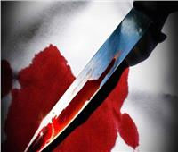 طالب يقتل عاملًا لتعديه على شقيقته بالسب