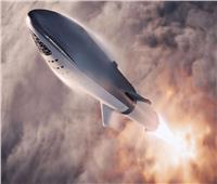 روسيا تطور مركبة خاصة للسياحة الفضائية