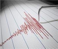 زلزال شدته 6.3 درجة يضرب غربي بورت هاردي في كندا