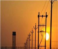 غدًا.. قطع الكهرباء عن 10 مناطق وقرى بقنا