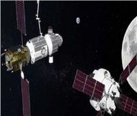 وكالة الفضاء الروسية تبدي استعدادها للمشاركة في مشروع المحطة الأمريكية قرب القمر