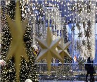خاص| تعرف على خطة طوارئ «الكهرباء» استعدادا لعيد الميلاد المجيد