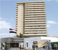 «الري» ترد على شائعات تناقص حصة مصر من مياه النيل الأزرق